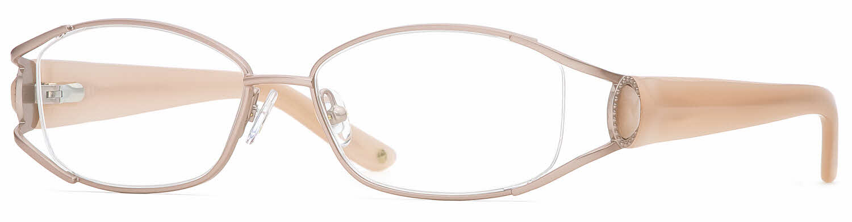 Laura Ashley Molly Eyeglasses
