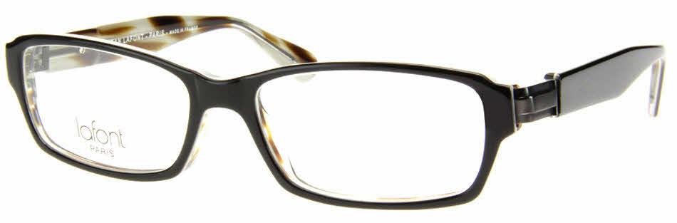 Lafont Laureat Eyeglasses