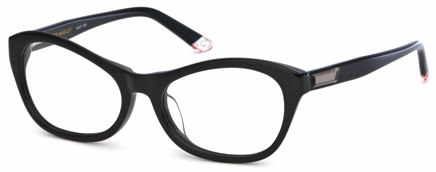 Laura Ashley Ally Eyeglasses