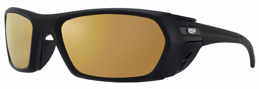 Liberty Sport Piston Sun Performance Sunglasses
