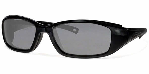 Liberty Sport Rider MagTraxion Technology Sunglasses
