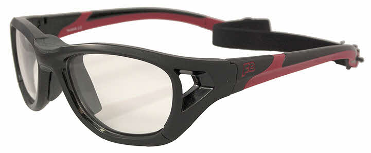 69e8ca6a108c Liberty Sport Sport Shift Eyeglasses