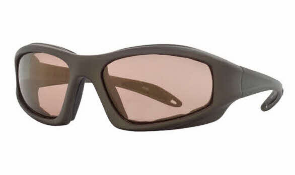 69484f8cb7 Liberty Sport Torque I Performance Sun Sunglasses