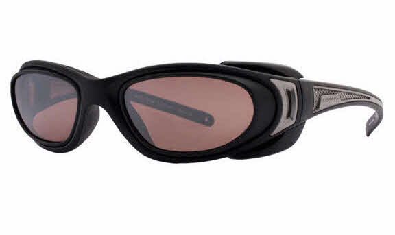 Liberty Sport Chopper 6B Sun Perfiormance Sunglasses
