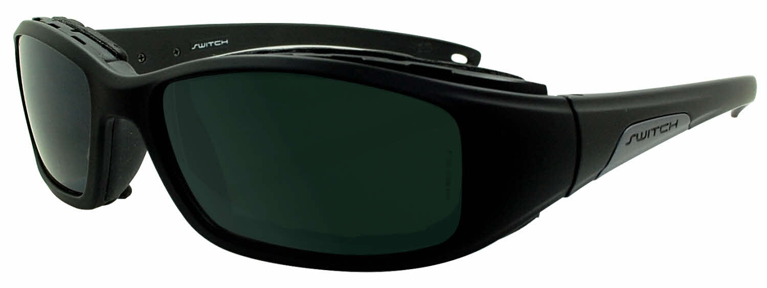 Liberty Sport Switch Stormrider Sunglasses