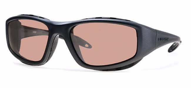 Liberty Sport Trailblazer I Dry Eye Sun Performance Sunglasses