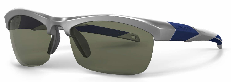 Liberty Sport IT-20B Illusion Technology Sunglasses