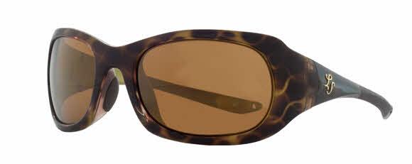 Liberty Sport Savannah Sun Performance Sunglasses