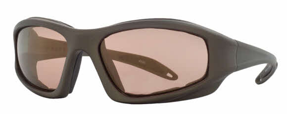 Liberty Sport Torque I Performance Sun Sunglasses