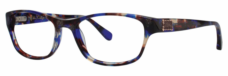 Eyeglass Frames Lilly Pulitzer : Lilly Pulitzer Alexi Eyeglasses Free Shipping