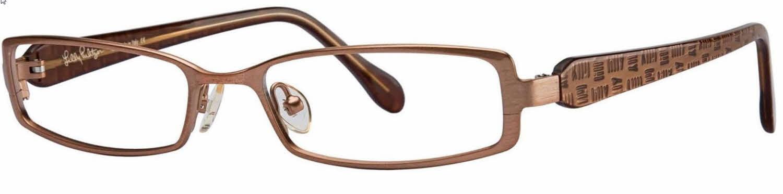 Lilly Pulitzer Serena Eyeglasses