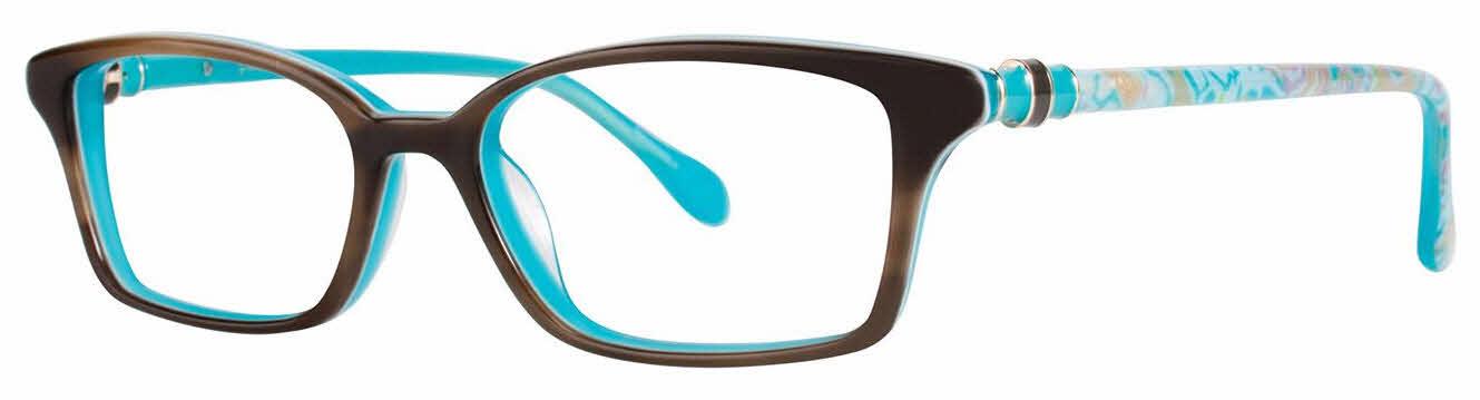 Lilly Pulitzer Fulton Eyeglasses
