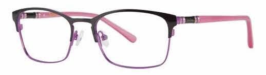 Lilly Pulitzer Daylin Eyeglasses