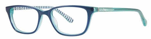 Lilly Pulitzer Girls Pippin Eyeglasses