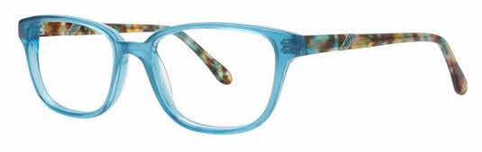 Lilly Pulitzer Lockwood Eyeglasses