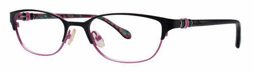Lilly Pulitzer Remmy Eyeglasses