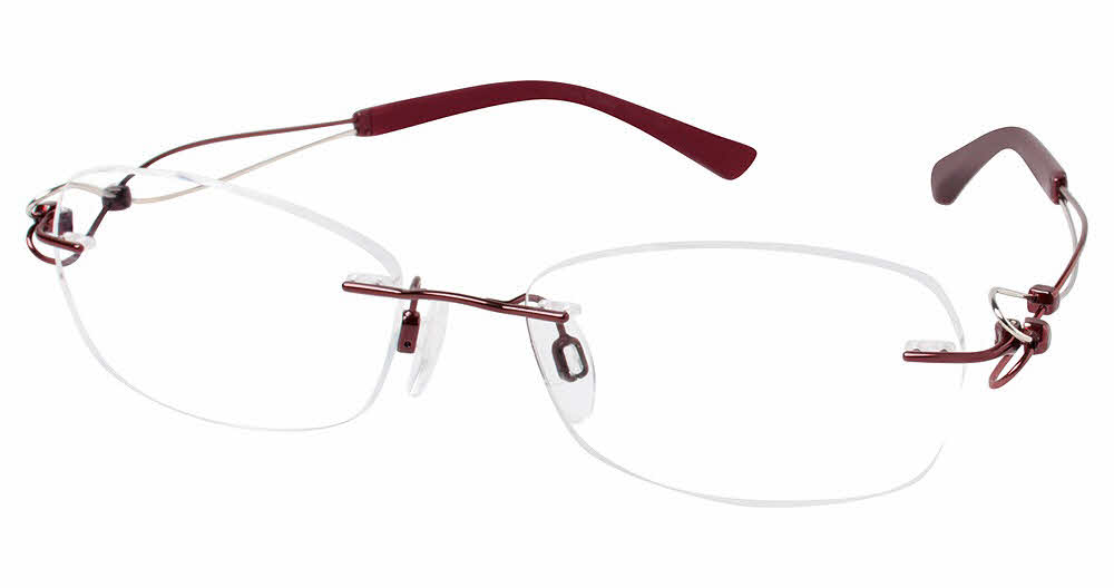 Line Art Glasses Frames : Line art xl eyeglasses free shipping