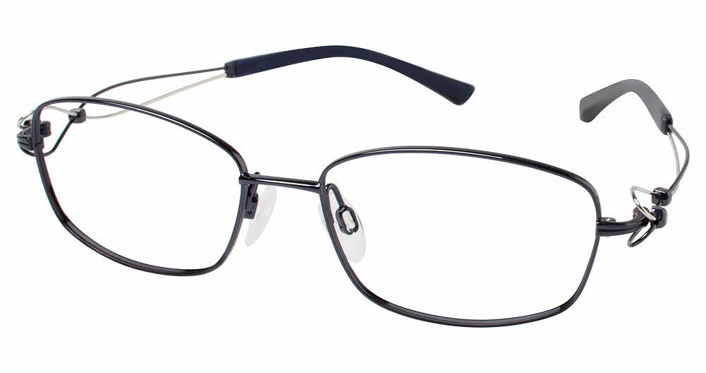 Line Art XL 2065 Eyeglasses