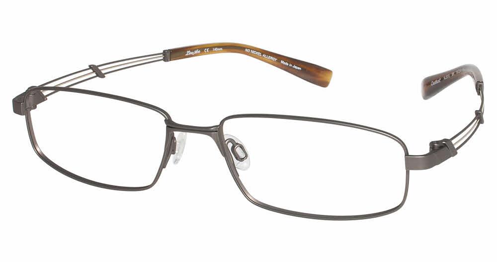 Eyeglass Frame Xl : Line Art XL 2212 Eyeglasses Free Shipping