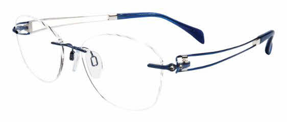Line Art XL 2137 Eyeglasses