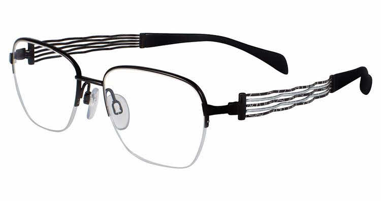 Line Art XL 2084 Eyeglasses