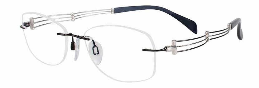 Line Art XL 2075 Eyeglasses