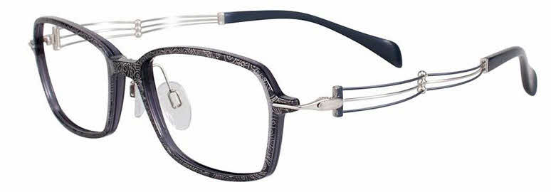 Line Art XL 2074 Eyeglasses
