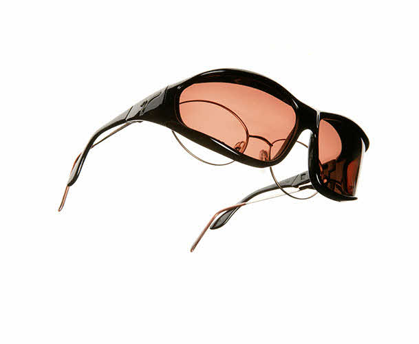 Cocoons Vistana (Large) Sunglasses