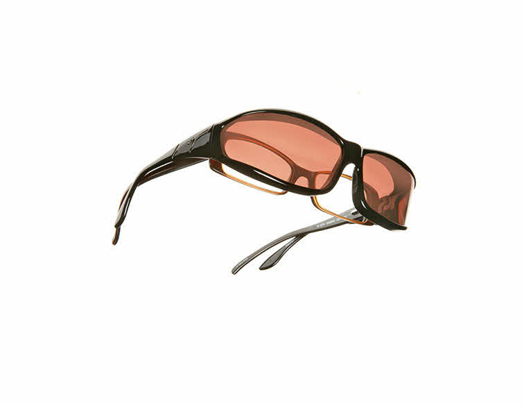 Cocoons Vistana (Med-Small) Sunglasses