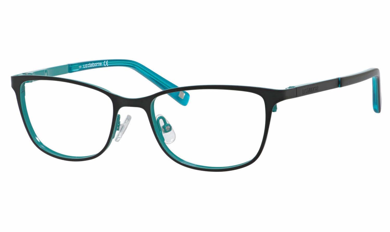 Liz Claiborne LC436 Eyeglasses Free Shipping