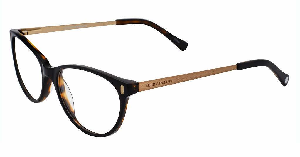 81d3a8c3c264 Lucky Brand D211 Eyeglasses