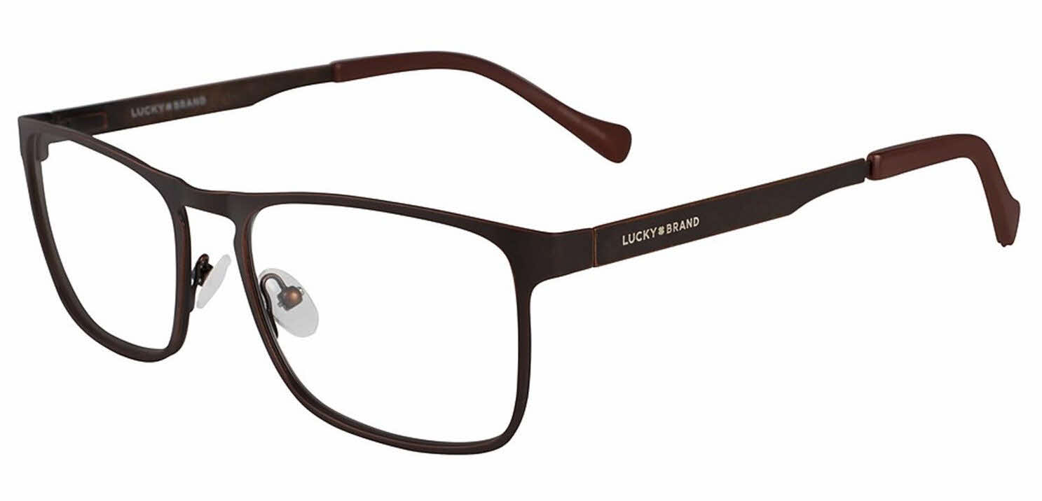 Lucky Brand D305 Eyeglasses | Free Shipping
