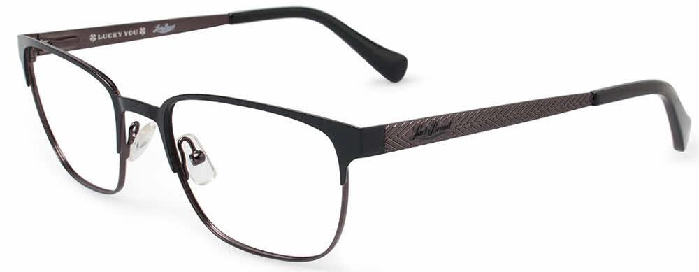 Lucky Brand D300 Eyeglasses