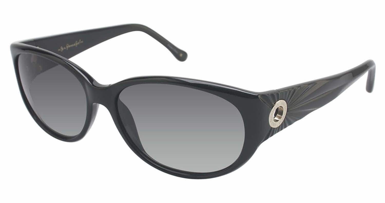 Lulu Guinness L510 Sunglasses