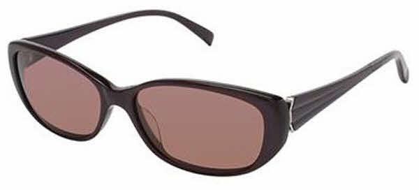 Lulu Guinness L505 Bettie Sunglasses