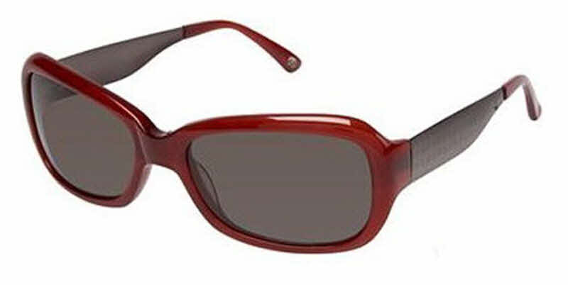 Lulu Guinness L486 Nikki Sunglasses