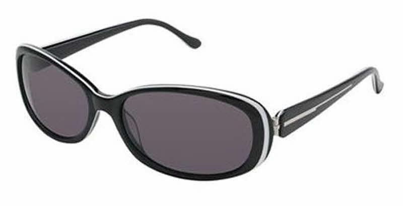 Lulu Guinness L513 Joy Sunglasses