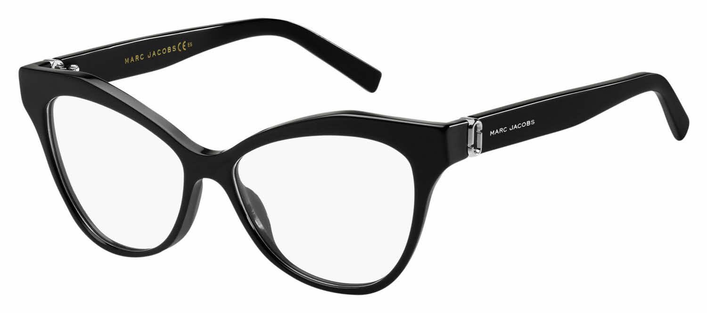 marc marc 112 eyeglasses free shipping