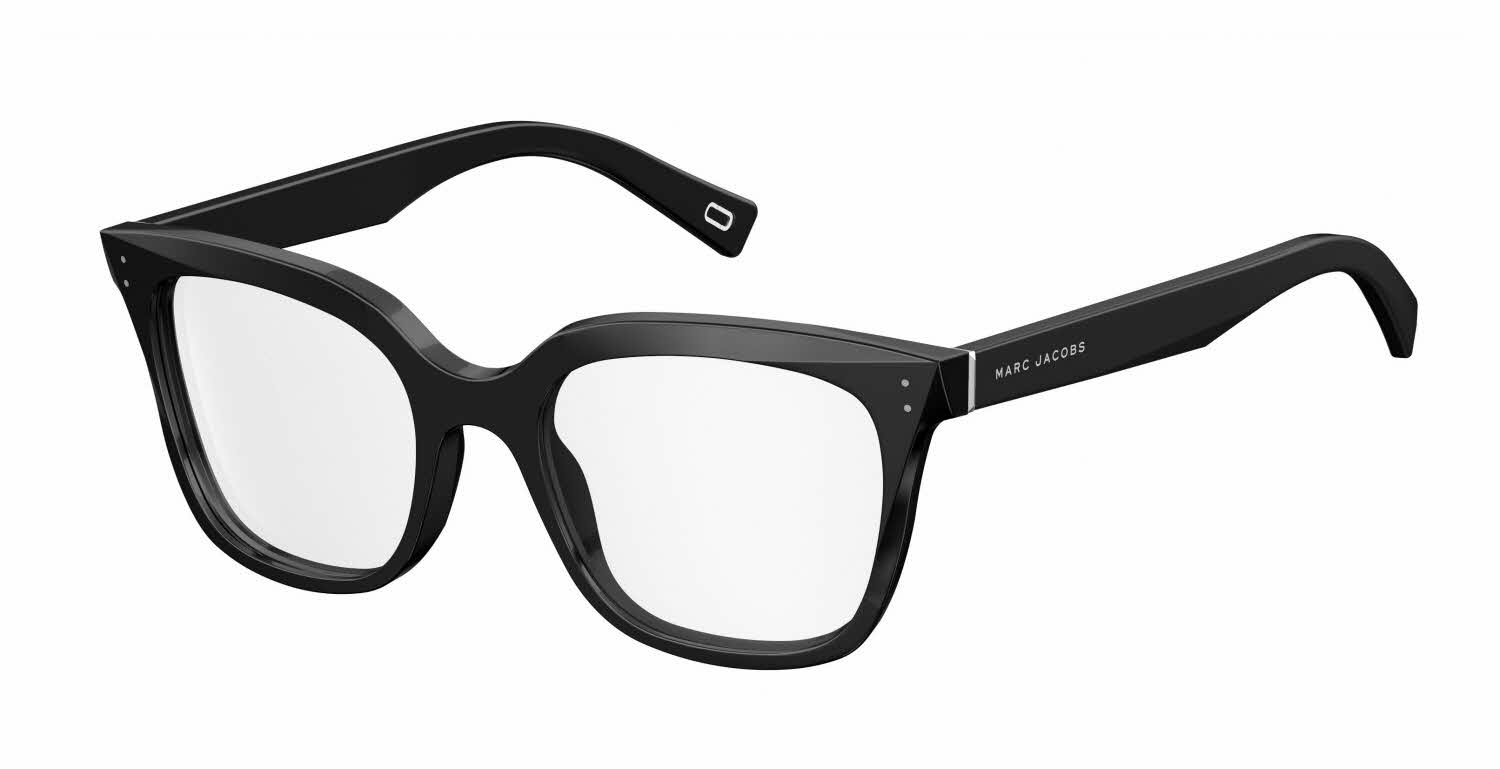 Marc Jacobs Marc 122 Eyeglasses