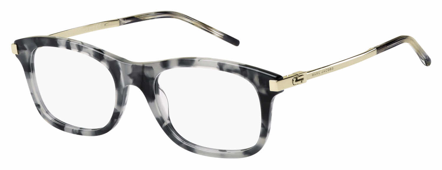 Marc Jacobs Marc 141 Eyeglasses