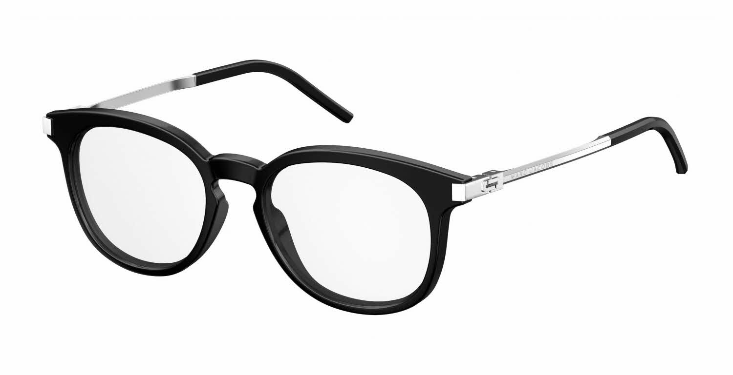 Marc Jacobs Marc 143 Eyeglasses