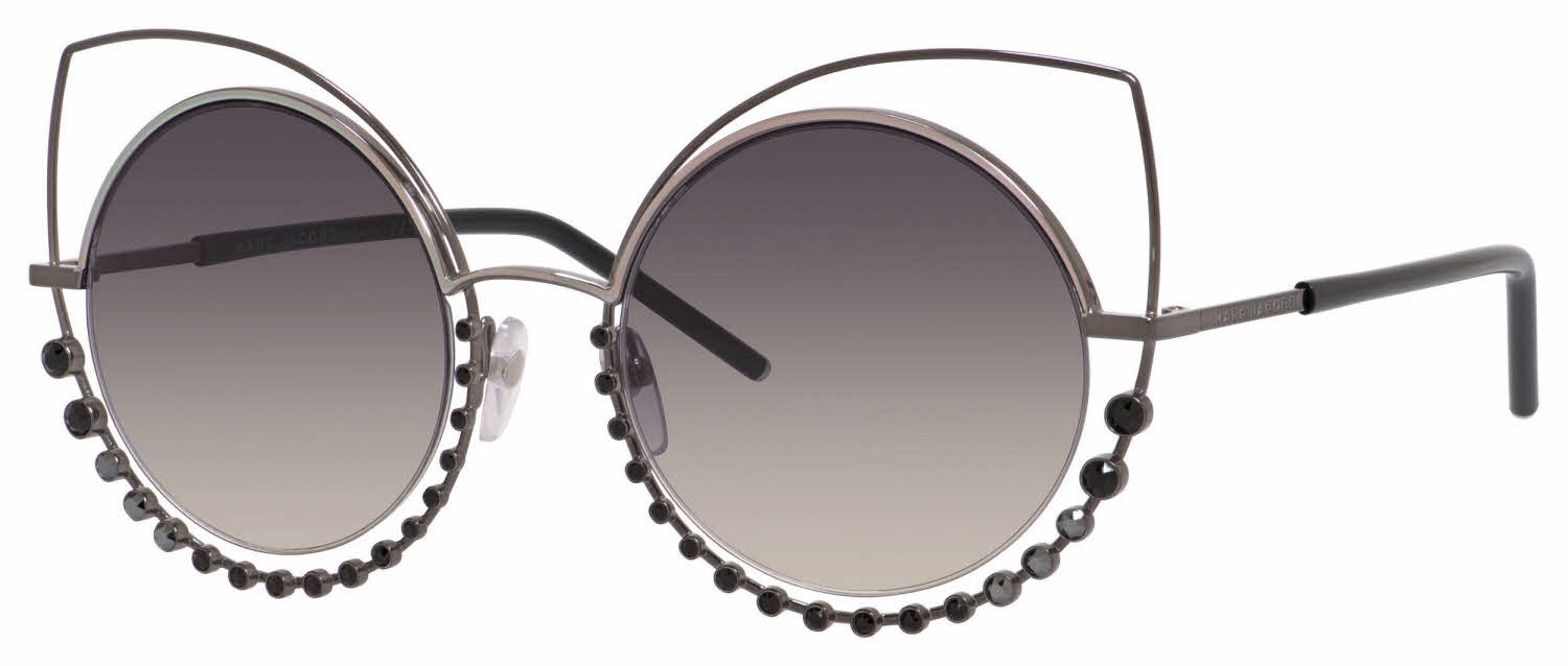 Marc Jacobs Marc 16/S Sunglasses