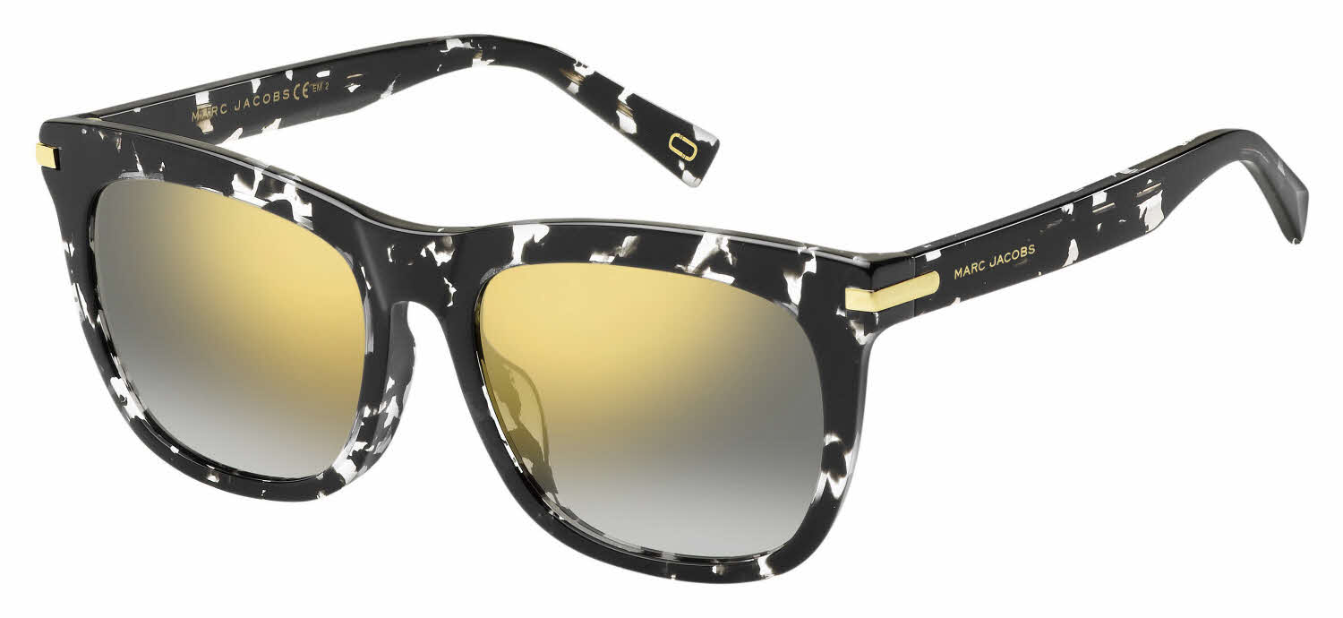 Marc Jacobs Marc 193/F/S Sunglasses