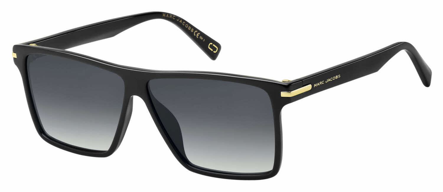 Marc Jacobs Marc 222/S Sunglasses