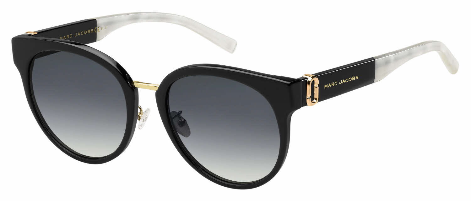 Marc Jacobs Marc 249/F/S Sunglasses