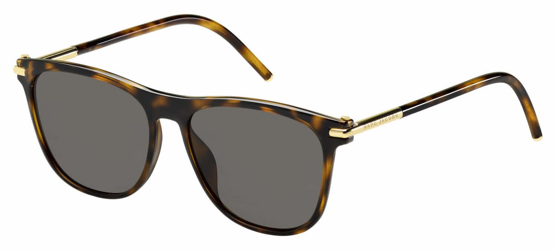 Marc Jacobs Marc 49/S Sunglasses