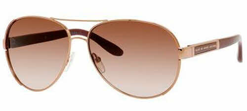 Marc by Marc Jacobs MMJ 378/S Sunglasses