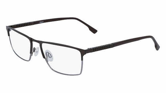 Flexon E1014 Eyeglasses