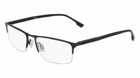 Flexon E1016 Eyeglasses