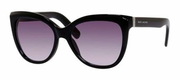 Marc Jacobs MJ530/S Sunglasses